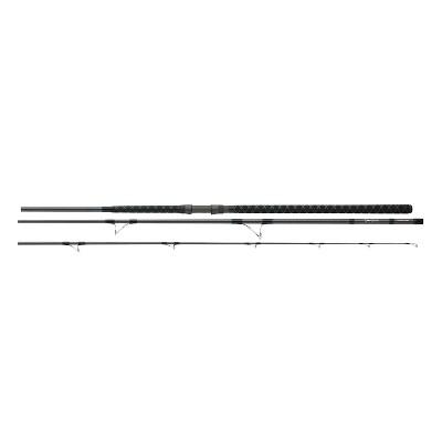 Daiwa Coastal SP Surf Rod CSP1002MHFS 10ft 2pc Medium Heavy