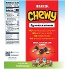 Quaker Chewy Chocolate Chip Granola Bars - 8ct - image 3 of 4