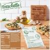 Freschetta Brick Oven Crust Spinach & Roasted Mushroom Frozen Pizza - 22.52oz - image 4 of 4