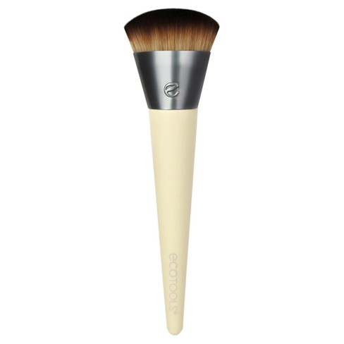 EcoTools Wonder Cover Complexion - image 1 of 4