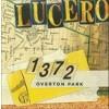 Dr.  Susan Lucero; Love - 1372 Overton Park (CD) - image 4 of 4
