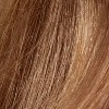 Revlon Total Color Clean and Vegan Hair Color With 100% Gray Coverage - image 4 of 4