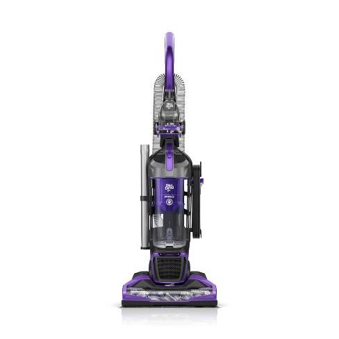Pet Bagless Upright Vacuum Cleaner
