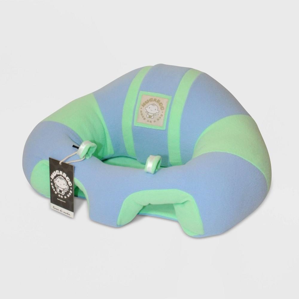 Image of Hugaboo Baby Floor Seat - Snugglebuns