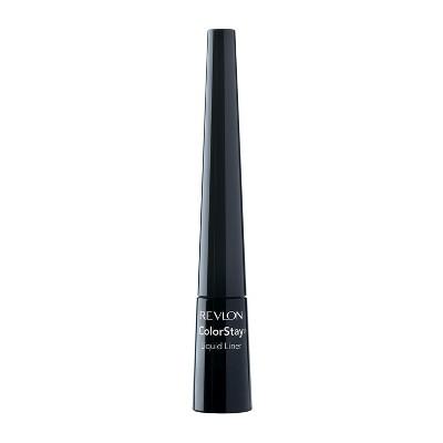 Revlon ColorStay Liquid Liner - 0.08 fl oz