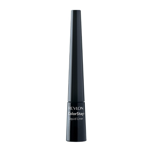 Revlon ColorStay Liquid Liner - 0.08 fl oz - image 1 of 4