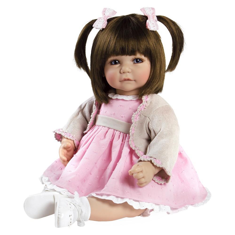 Adora Doll Sweet Cheeks, Baby Dolls