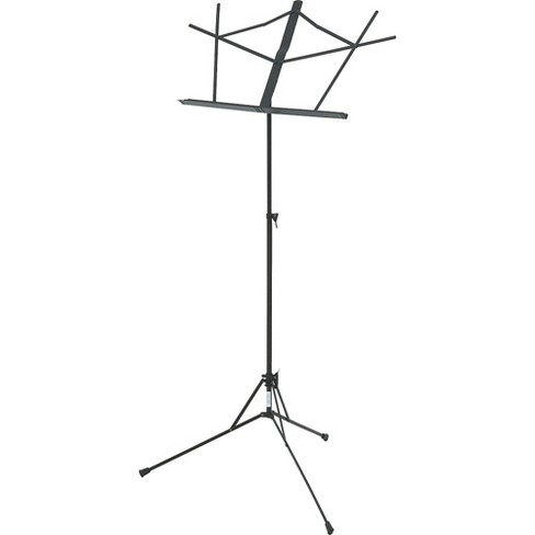 Proline GMS20 Music Stand - image 1 of 3
