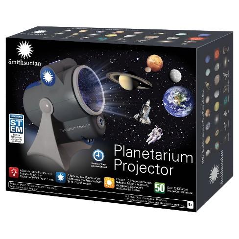 Smithsonian Planetarium Projector - image 1 of 2