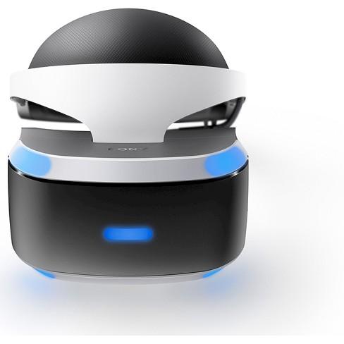62b0e5c556b69 PlayStation® VR   Target