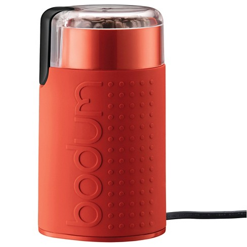 Bodum Bistro Electric Coffee Grinder - image 1 of 1