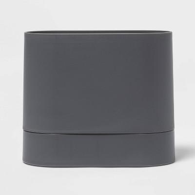3.3 fl oz Electric Narrow Form Diffuser - Project 62™