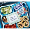Welch's Super Fruit Snacks - 22ct - image 4 of 4