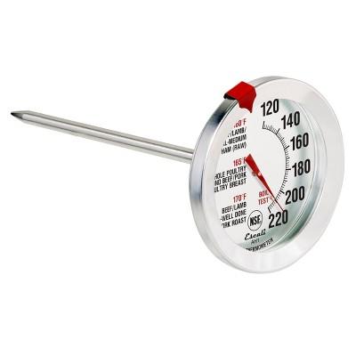 Escali Escali Oven Safe Meat Thermometer
