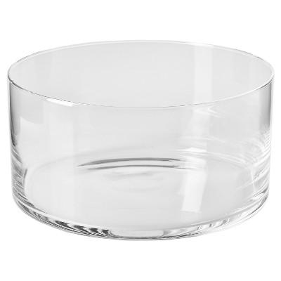 Krosno Handmade Large Bowl