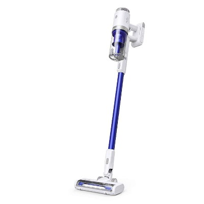Anker eufy HomeVac S11 Cordless Stick Vacuum Cleaner