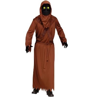 Fun World Fade Eye Desert Dweller Adult Costume