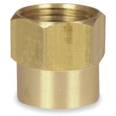 Spindelreinigungsstab Integrierter Kunststoffspindelreiniger f/ür verschiedene Modelle von CNC-Maschinen BT40