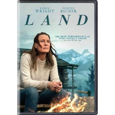 Land (DVD)
