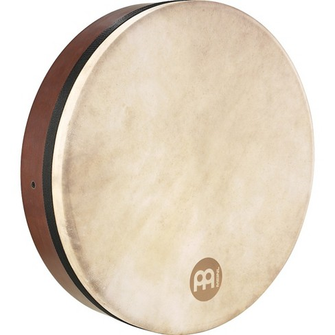 Meinl Bodhran Frame Drum 18 in. - image 1 of 2