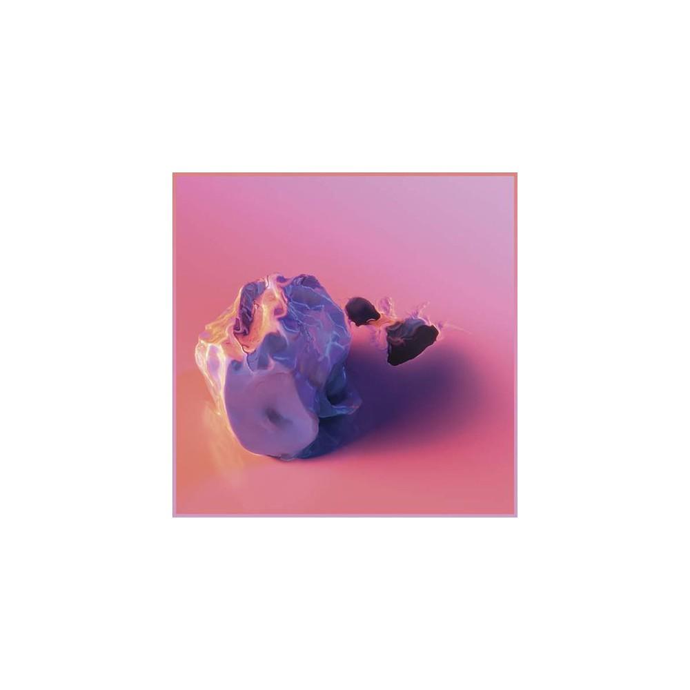 Young Galaxy - Falsework (Vinyl)