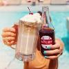 Dr Pepper Soda Made with Sugar - 4pk/12 fl oz Glass Bottles - image 4 of 4