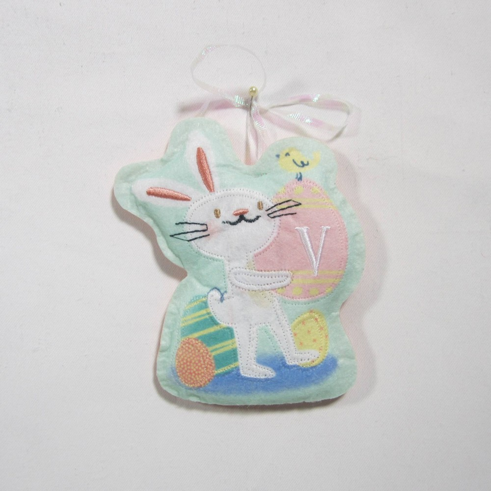Image of Easter Basket Charm V - Spritz