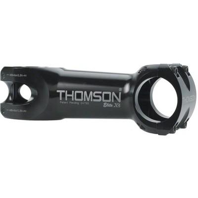 Thomson Elite X4 Mountain Stem