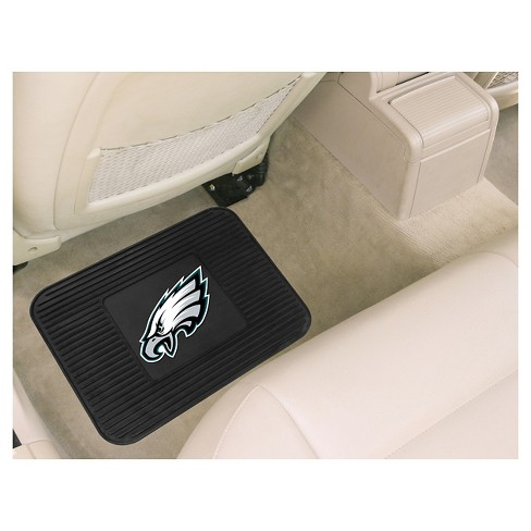 Philadelphia Eagles Utility Mat - image 1 of 1