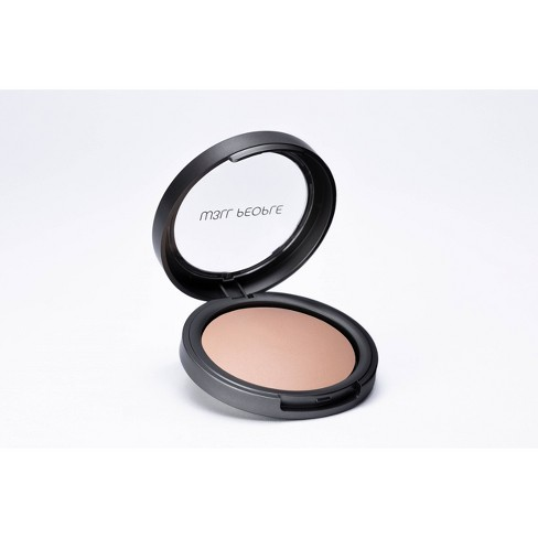 W3LL People Bio Base Baked Pressed Powder Foundation - 0.26oz - image 1 of 3