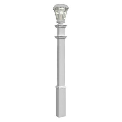 new england lampa
