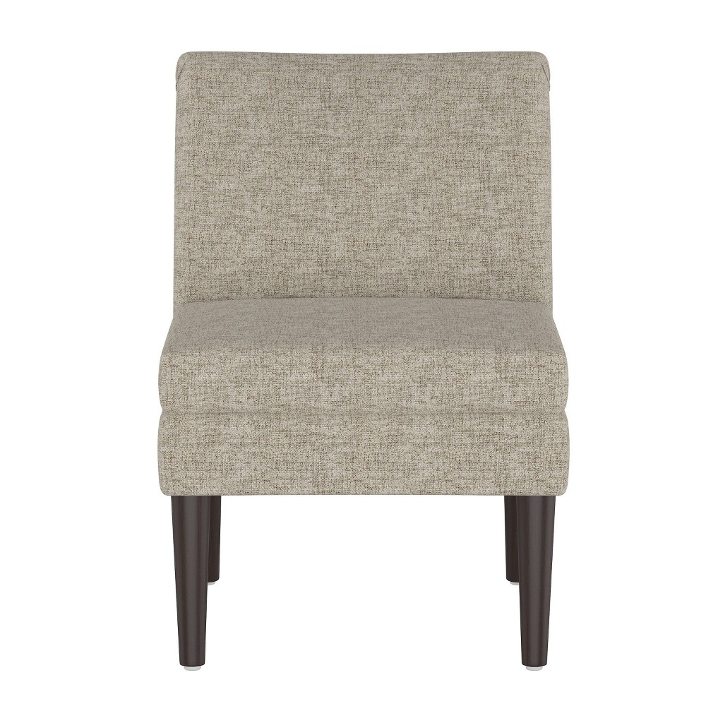 Image of Winnetka Accent Chair Geneva Tan - Project 62
