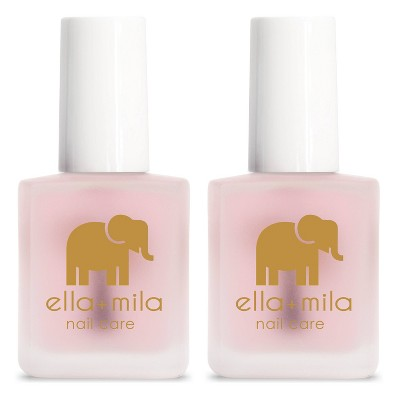 ella+mila Nail Care Treatment - First Aid Kiss - 2pk