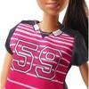 Barbie Careers 60th Anniversary Athlete Doll - image 4 of 4