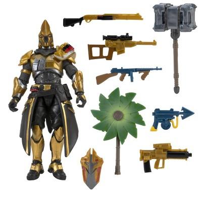 Fortnite Hot Drop Ultima Knight
