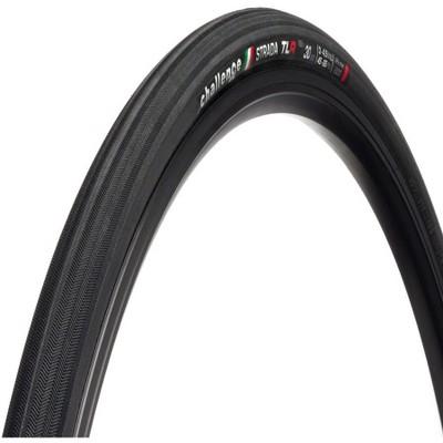 Challenge Strada Race Tire Tires