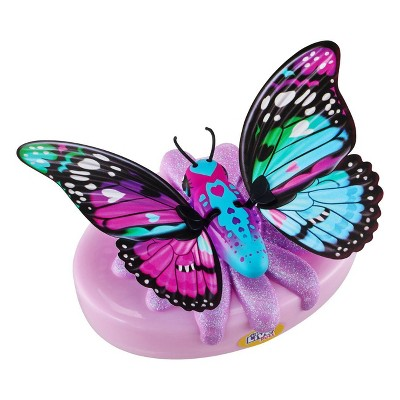 Little Live Pets Lil' Butterfly - Rare Wings