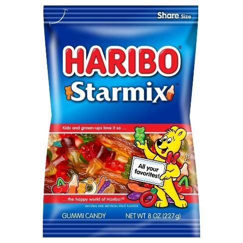 oregano candy