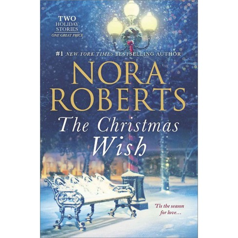 first impressions roberts nora