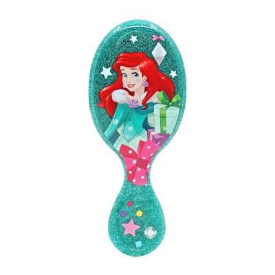 Wet Hair Brush Disney Princess - Ariel