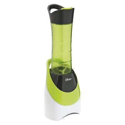 Oster® Blend-N-Go® My Blend® Blender, Green, BLSTPB-WGN