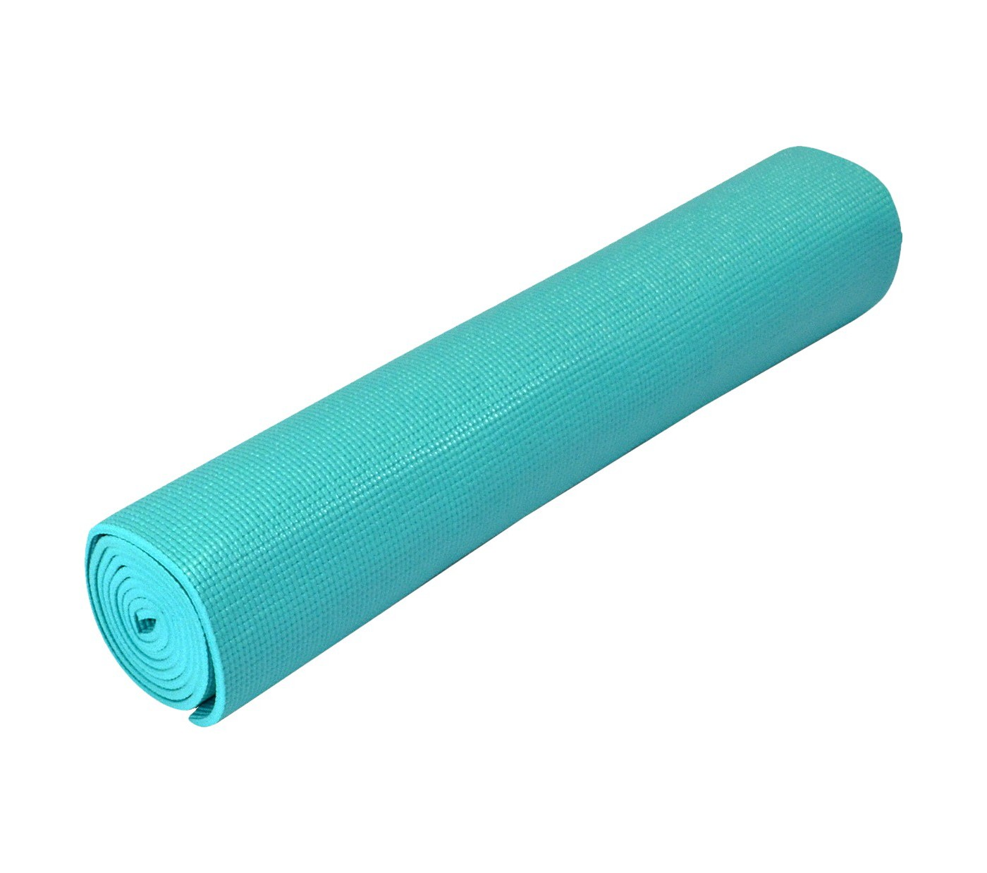"Yoga Direct® Yoga Mat (1/4"") - image 1 of 1"