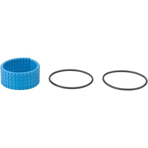Cane Creek DBAir IL Volume Reduction Spacer Kit - image 1 of 1