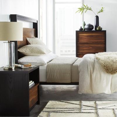 fresh bright modern bedroom furniture set bedding collection - Target Bedroom Furniture