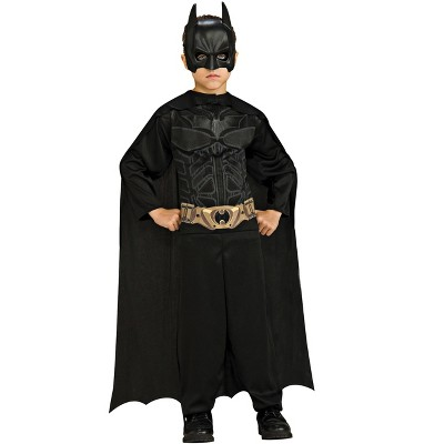 Imagine Batman Child Action Suit Set