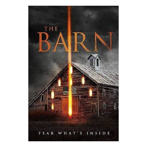 The Barn (DVD) - image 1 of 1