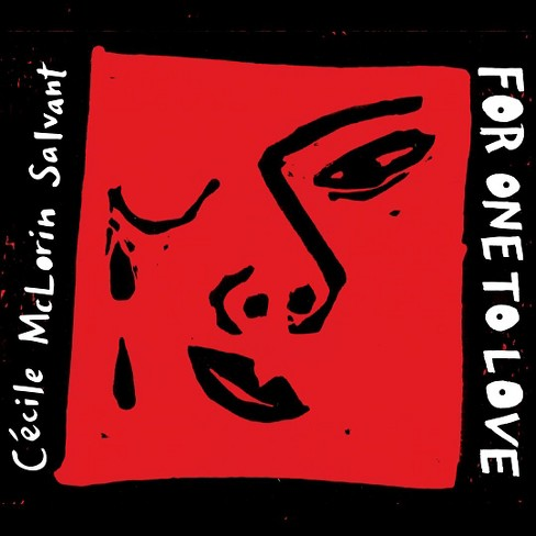 Cecile mclo salvant - For one to love (Vinyl) - image 1 of 1