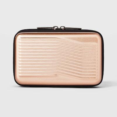 Hardside Mini Case - Open Story™
