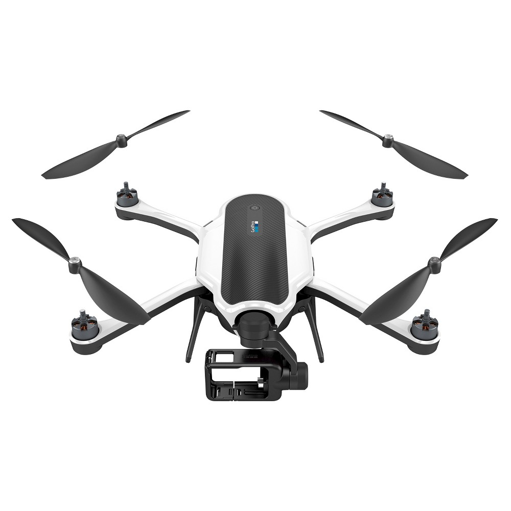 GoPro Karma with Harness for HERO5 Black (Qkwxx-015)