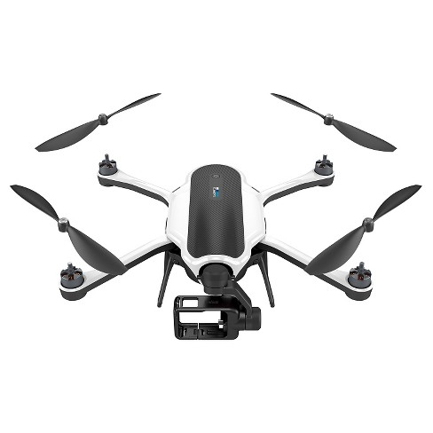GoPro Karma with Harness for HERO5 Black (QKWXX-015) - image 1 of 5
